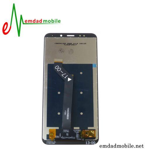 تاچ ال سی دی اصلی شیائومی Redmi Note 5 AI Dual Camera