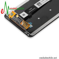 تاچ ال سی دی اصلی شیائومی Redmi Note 5 Pro