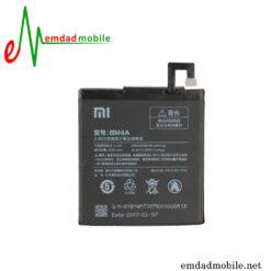 باتری اصلی گوشی شیائومی مدل Redmi Pro- BM4A