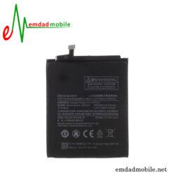 باتری اصلی گوشی شیائومی مدل Redmi Y1 Lite-BN31