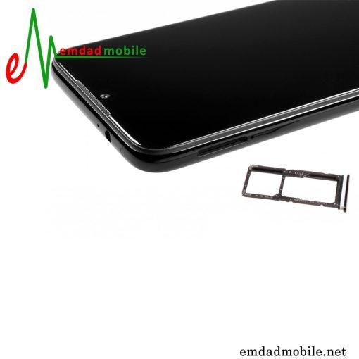 قیمت خرید خشاب سیمکارت شیائومی Redmi Note 7