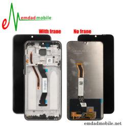 تاچ ال سی دی اصلی شیائومی Redmi Note 8 Pro