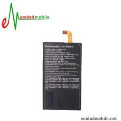 باتری اصلی گوشی کاترپیلار Cat S31