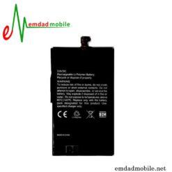 باتری اصلی گوشی کاترپیلار Cat S40