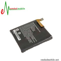 باتری اصلی گوشی کاترپیلار Cat S41
