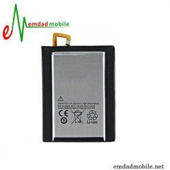 باتری اصلی گوشی لنوو Lenovo S5 pro