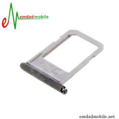 قیمت خرید خشاب سیم کارتSamsung Galaxy S6 Edge