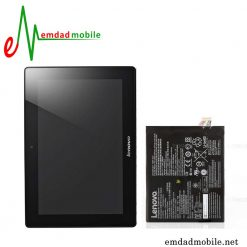 قیمت خرید باتری اصلی تبلت لنوو Lenovo Idea Tab S6000H