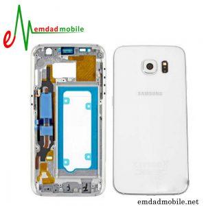 قاب و شاسی اصلی گوشی Galaxy S7