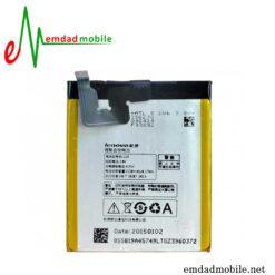 باتری گوشی لنوو Lenovo S850 - bl220