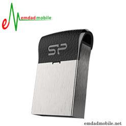 فلش مموری سیلیکون پاور Silicon Power T35 16GB
