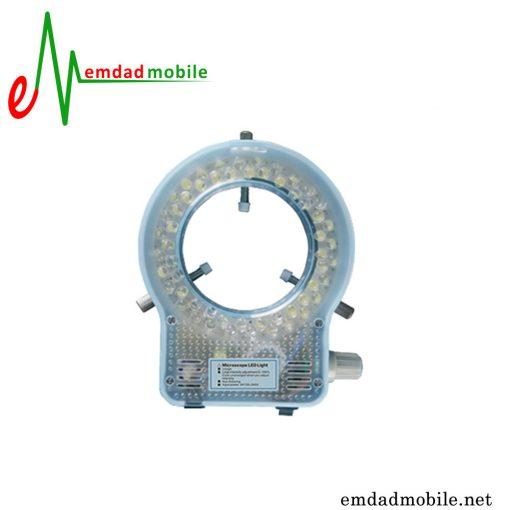 قیمت خرید لامپ گرد لوپ Sunshine SS-033
