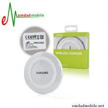 شارژر وایرلس اصلی سامسونگ Samsung - EP-PG920IWEGWW