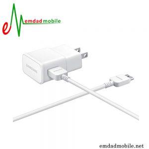 شارژر اصلی سامسونگ 1.5 آمپر و 5 ولت - Samsung ETA0U61JWE