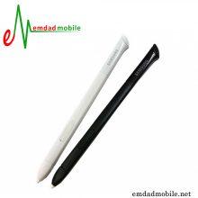 قلم تبلت سامسونگ Samsung Note 8.0 / N5100