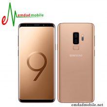 گوشی سامسونگ Galaxy S9 Plus - 256GB