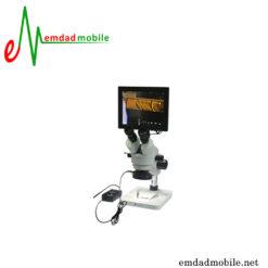 قیمت خرید لوپ 3چشمی Sunshine SZM45T-B1-1600S