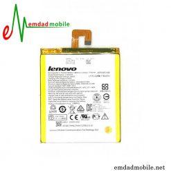 قیمت خرید باتری اصلی تبلت لنوو Lenovo Tab 2 A7-10