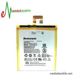 قیمت خرید باتری اصلی تبلت لنوو Lenovo Tab 2 A7-20
