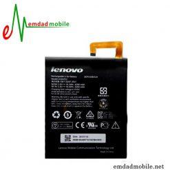 قیمت خرید باتری اصلی تبلت لنوو Lenovo Tab 2 A8-50