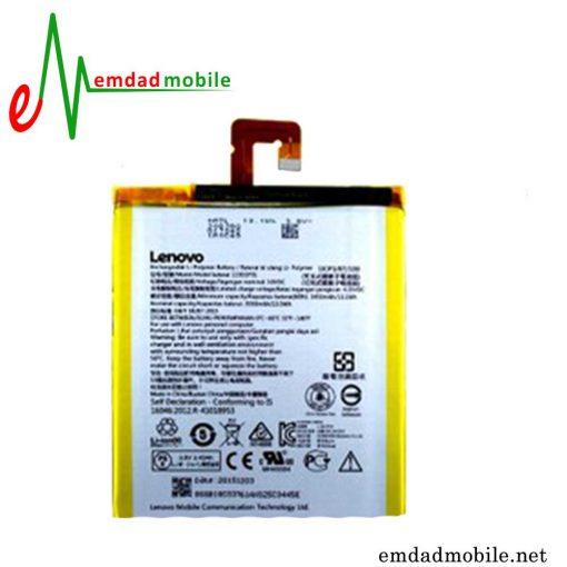 باتری اصلی تبلت لنوو Lenovo Tab 3 7