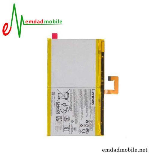 باتری اصلی تبلت لنوو Lenovo Tab Tab 4 10 plus