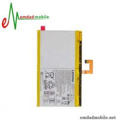 قیمت خرید باتری اصلی تبلت لنوو Lenovo Tab 4 10