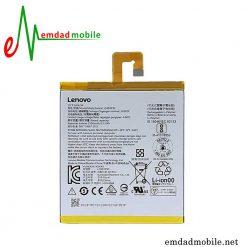باتری اصلی تبلت لنوو Lenovo Tab 7