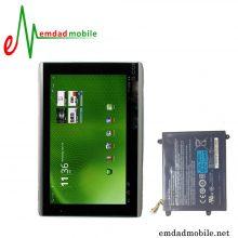 باتری لنوو Lenovo Tab A500 - L12T1P33
