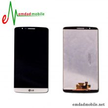 Touch-Screen-Digitizer-and-LCD-for-LG-G3