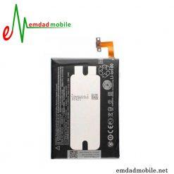 باتری اصلی گوشی اچ تی سی HTC U12 life
