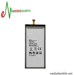 باتری اصلی گوشی ال جی LG V50 ThinQ 5G