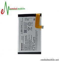 قیمت خریدباتری اصلی گوشی لنوو Lenovo Vibe X2 pro - BL238