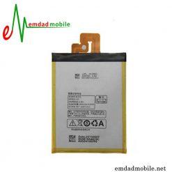 قیمت خرید باتری اصلی گوشی لنوو Lenovo Vibe Z2 pro - BL223