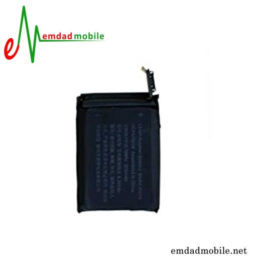 قیمت خرید باتری اصلی Apple Watch 38mm (1st gen)