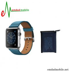 قیمت خرید باتری اصلی Apple Watch 42mm (1st gen)