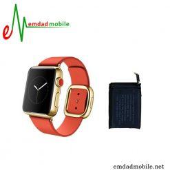 قیمت خرید باتری اصلی Apple Watch Edition 38mm (1st gen)