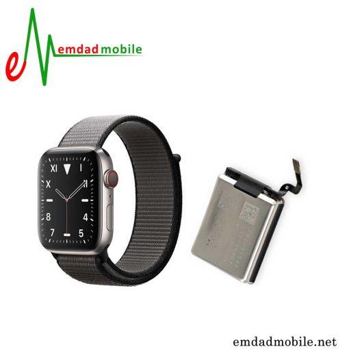 قیمت خرید Watch Edition series 5