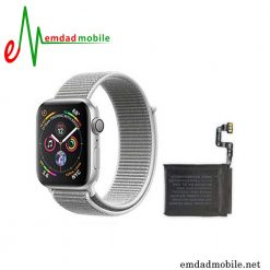 قیمت خرید باتری اصلی اپل واچ Apple Watch series 4 aluminum