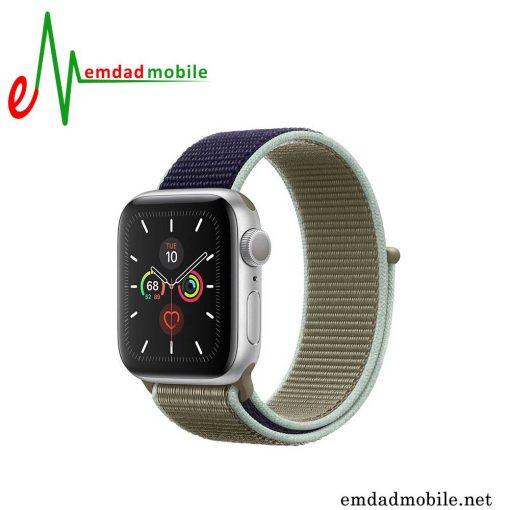 باتری اصلی اپل واچ Apple Watch series 5 aluminum