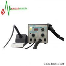 Wholesale-automatic-quick-706w-low-noise-12