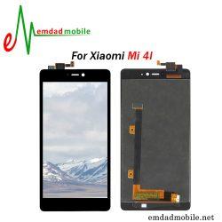 تاچ ال سی دی اصلی شیائومی Xiaomi Redmi Mi 4i