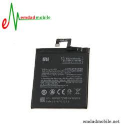 باتری اصلی گوشی شیائومی مدل Mi 5c-BN20