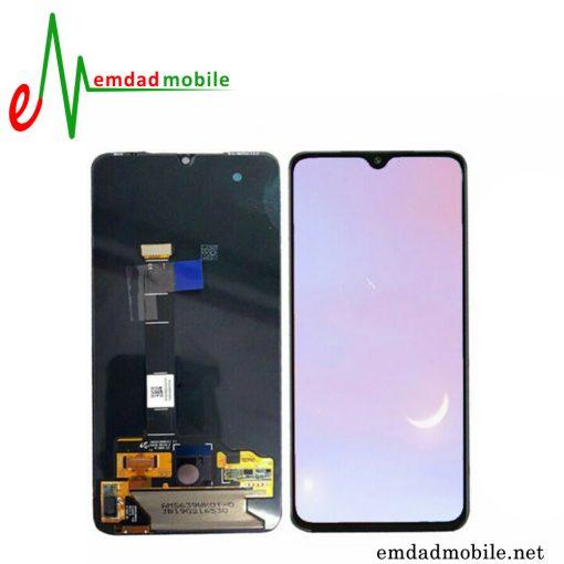 تاچ ال سی دی اصلی شیائومی Xiaomi Mi 9