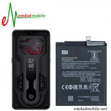 باتری شیائومی Xiaomi Mi 9 Explorer - BM3L