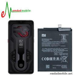 قیمت خرید باتری گوشی شیائومی Xiaomi Mi 9 Explorer - BM3L