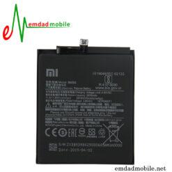 باتری گوشی شیائومی Xiaomi Mi 9 SE - BM3M