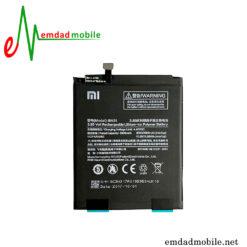 باتری اصلی گوشی مدل Mi A1(Mi 5X)-BN31