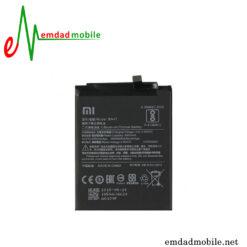 باتری اصلی شیائومی مدل Mi A2 Lite(Redmi 6 Pro)-BN47