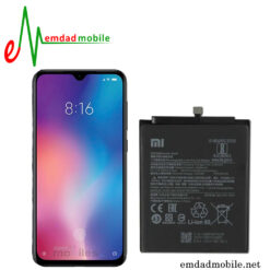 قیمت خرید باتری گوشی شیائومی Xiaomi Mi CC9e - BM4F